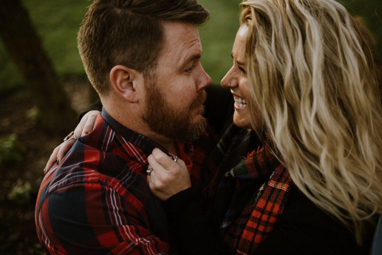 The dating detox gemma burgess read online